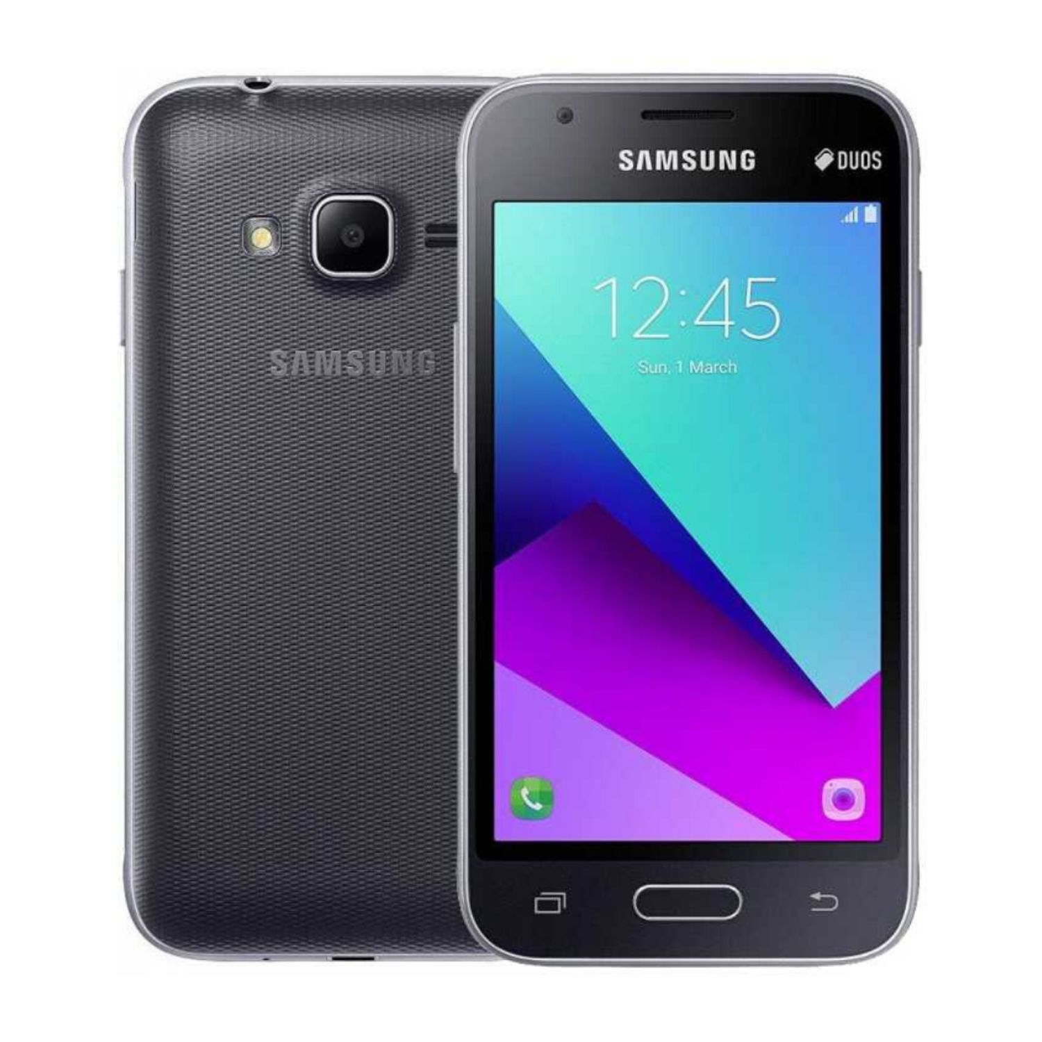 Samsung Galaxy J1 mini prime фото